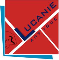Lucanie Antique - Université Paris 1 Panthéon-Sorbonne
